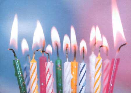 verjaardag2006eva2ee.jpg
