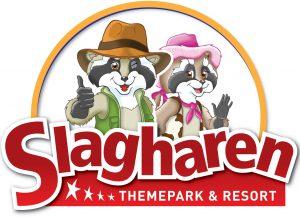 attractiepark-slagharen-logo